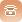 Какие выбрать иглы для вышивания крестиком: 7 правил